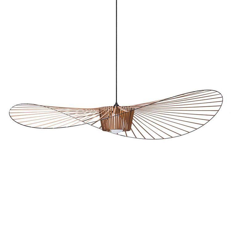 Vertigo Pendant Lamp Replica Pendant Light Kitchen Island Lighting Pendant Pendant Lamp