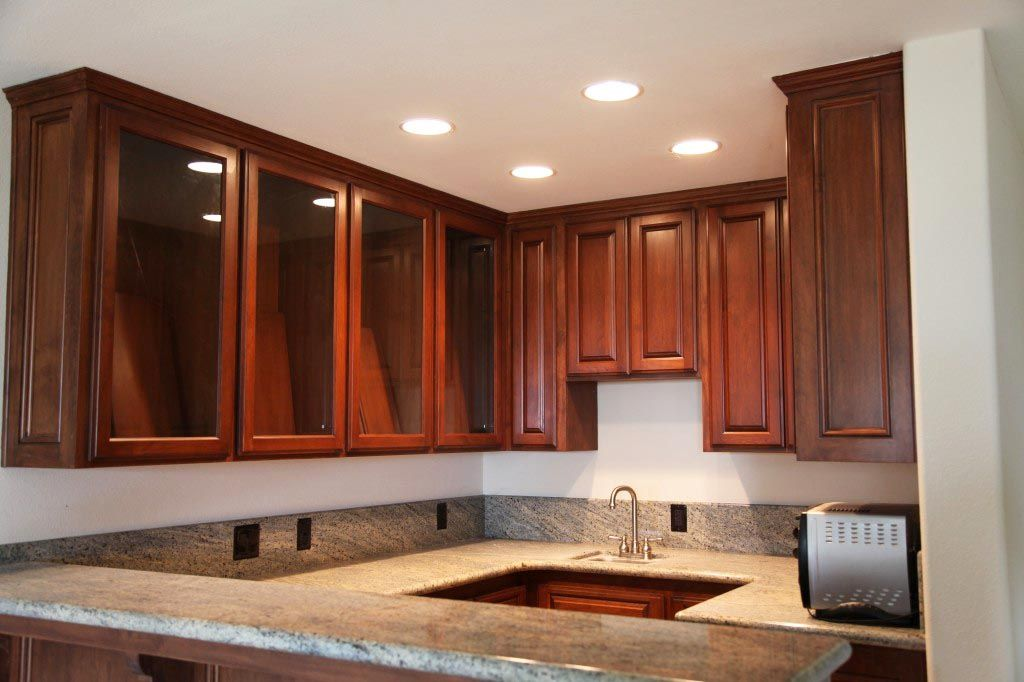 kitchen kitchen cabinet recessed kitchen lighting with flat and one size kitchen recessed lighting for luxurious - Kitchen Lighting Recessed