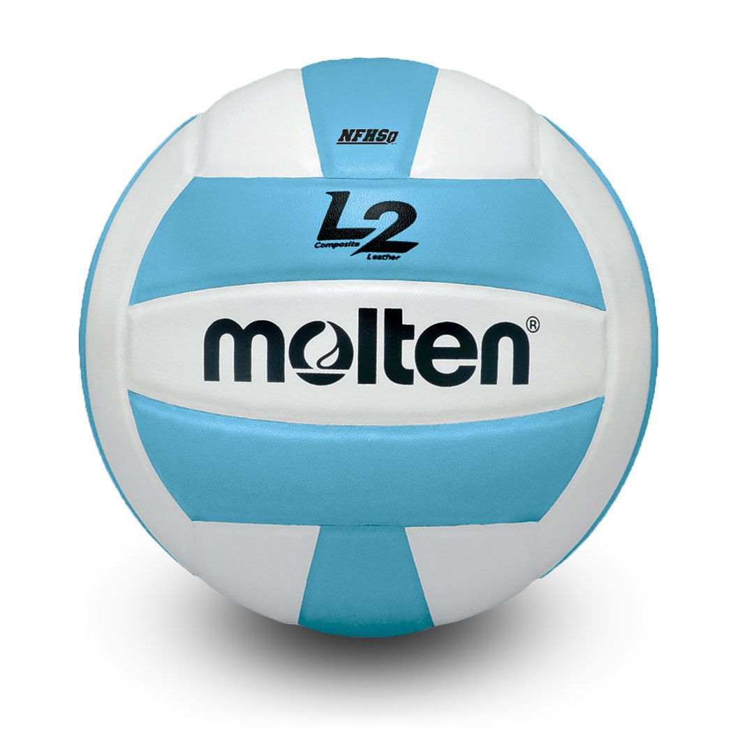 Original Molten Volleyball V5m5000 New Brand High Quality Genuine Molten Pu Material Official Size 5 Volleyball Molten Volleyball Volleyballs Volleyball