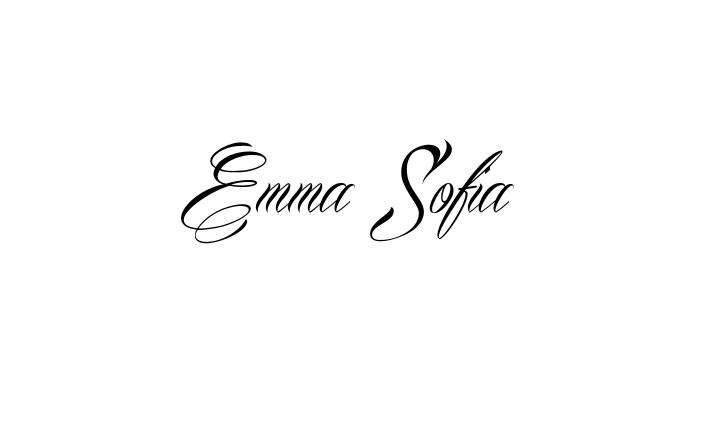 2b0cdde20 Make it Yourself - Online Tattoo Name Creator | Tatoo | Name tattoos ...