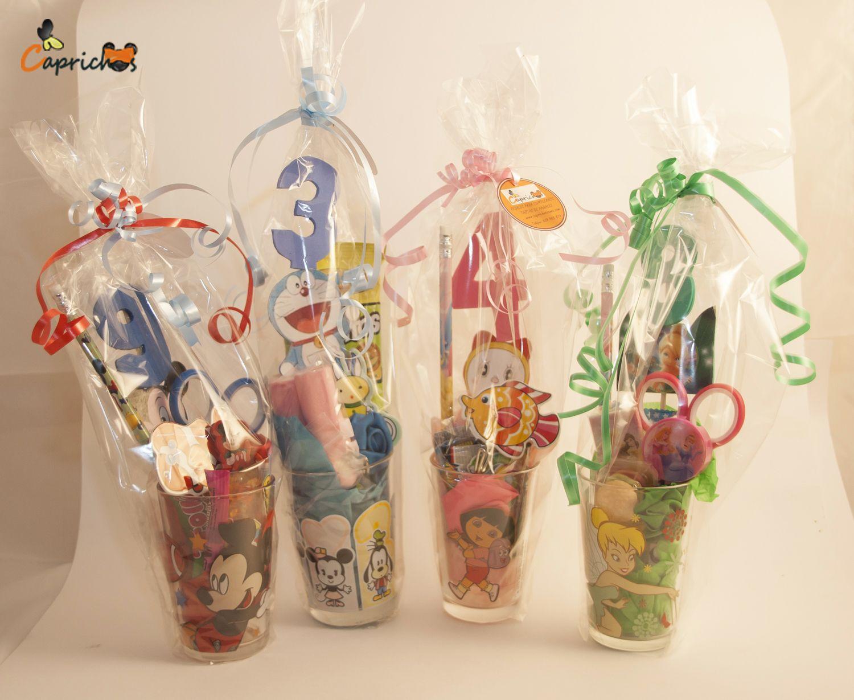 Caprivasos regalos infantiles para ni os cumplea os comuniones y bodas cat lago caprivasos - Regalos de boda para ninos ...