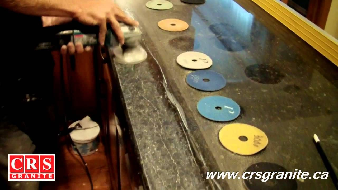 77 granite countertops repair kitchen design and layout