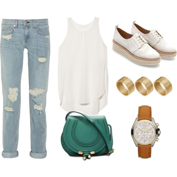 """""""Green."""" by essoinspiron on Polyvore"""