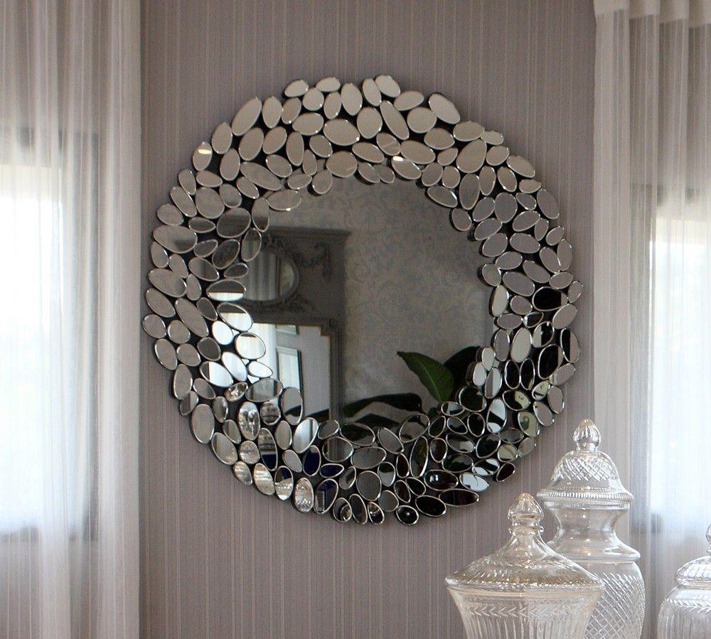 Espelhos de tirar o fu00f4lego...e agora a gente sabe onde ...