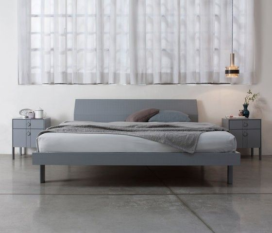 Another Day - Beds / Bedroom furniture - Bedroom - furniture - Products