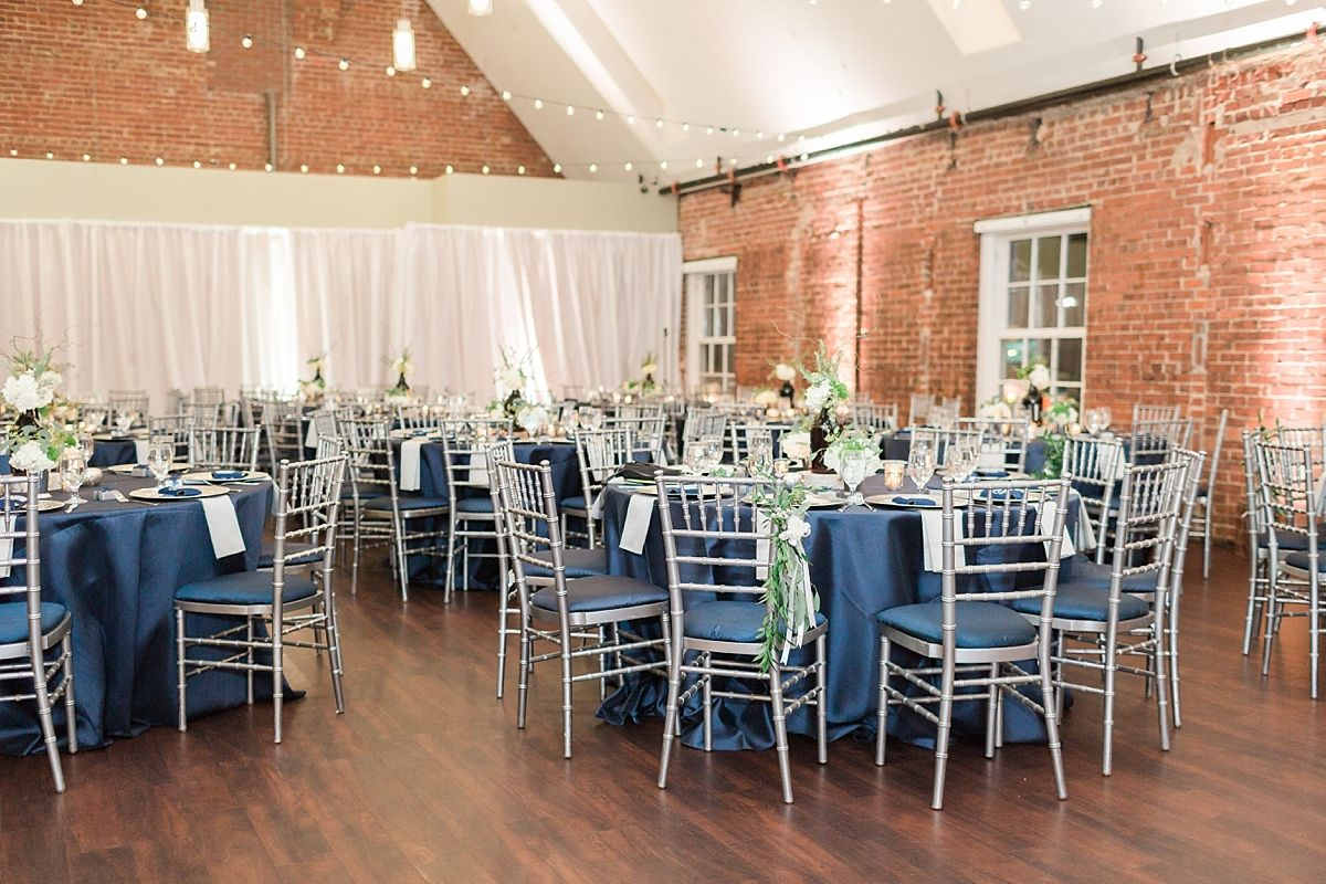 Chapel Hill Nc Wedding Top Wedding Photographers Great Rooms Table Decorations
