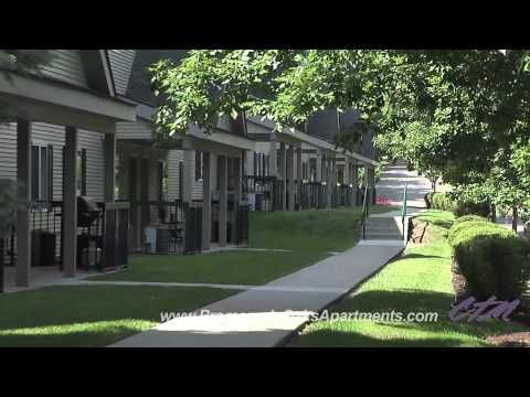 Promenade Oaks Eagan Mn Apartments Lincoln Property Company Lpc Http Www Youtube Com User Lincolnpropertycotv Youtube Tennis Court Field