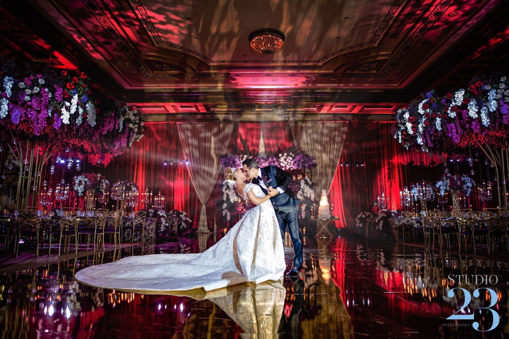 Fairmont Grand Del Mar Wedding, Fairmont Grand Del Mar