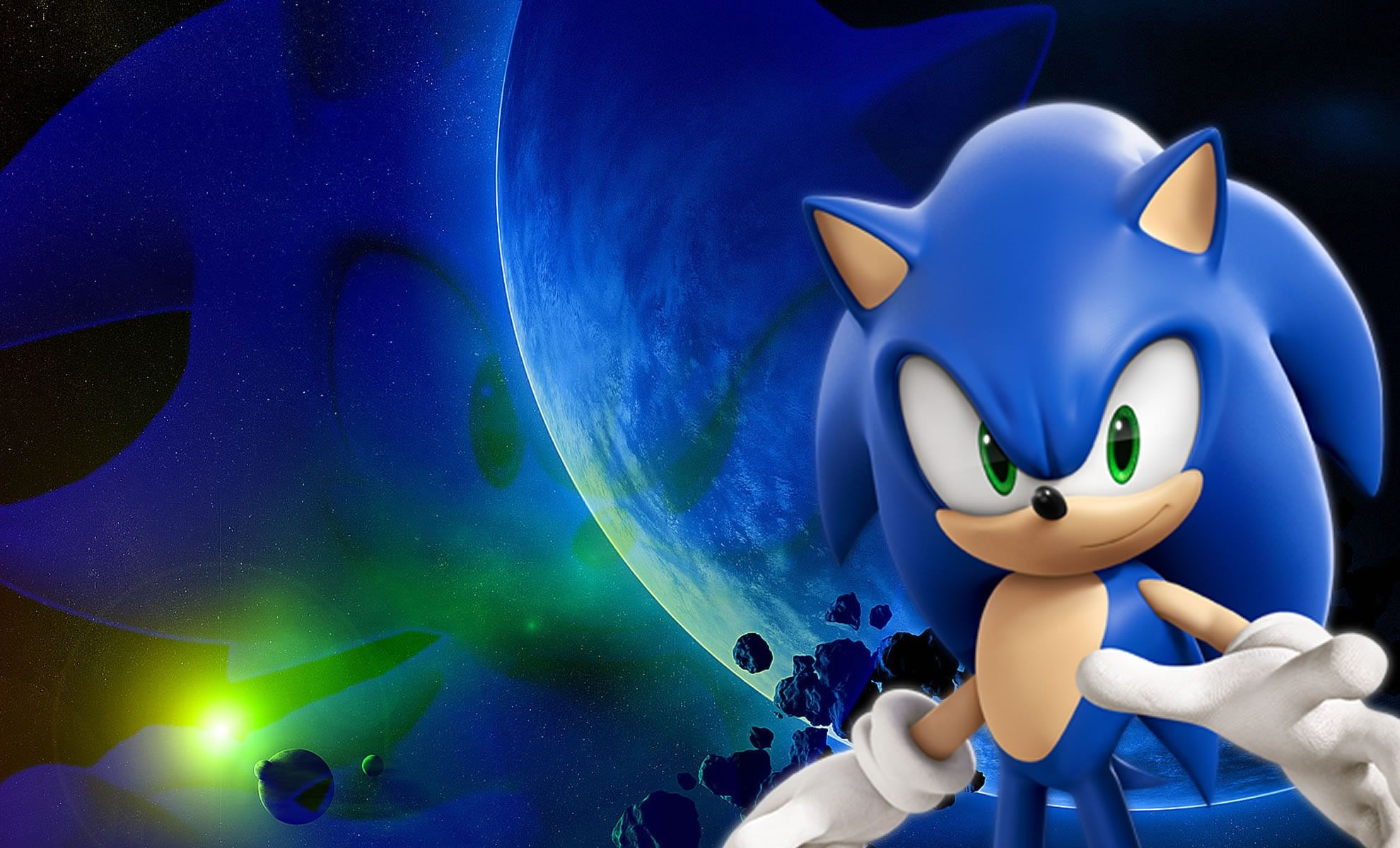 Best 52 Sonic The Hedgehog And Friends Wallpaper On Within Sonic Wallpapers Windows 10 Fantasias Infantis Fantasias Infantil