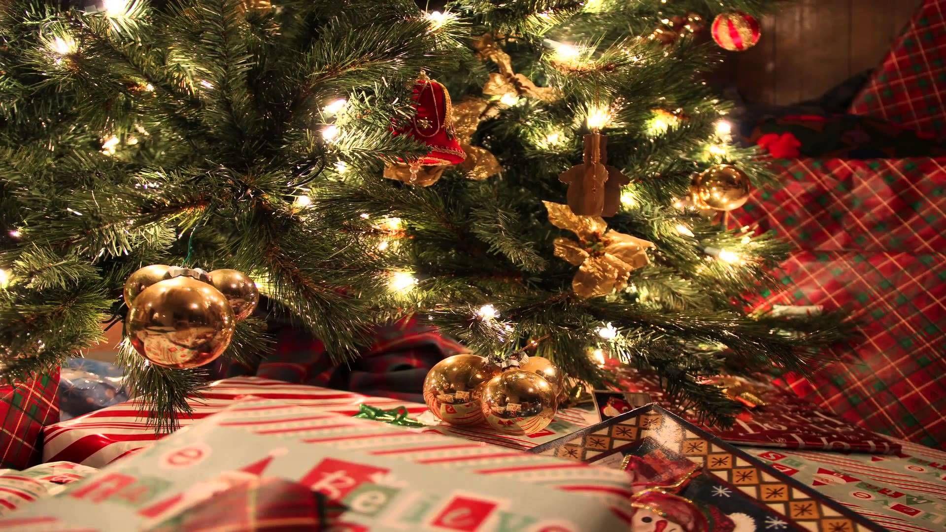 Silent Night Instrumental Christmas Music Christmas