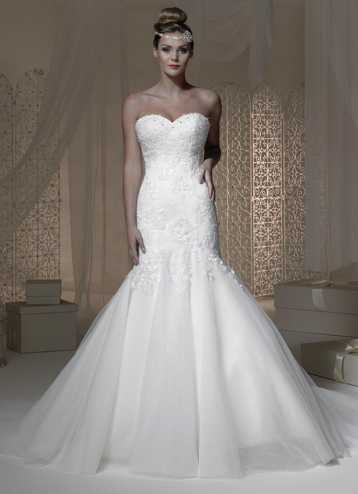 Tomorrows Northern Ireland Premier Bridal Menswear Destination Phoenix Wedding Dress Wedding Dress Shopping Bridal Wedding Dresses