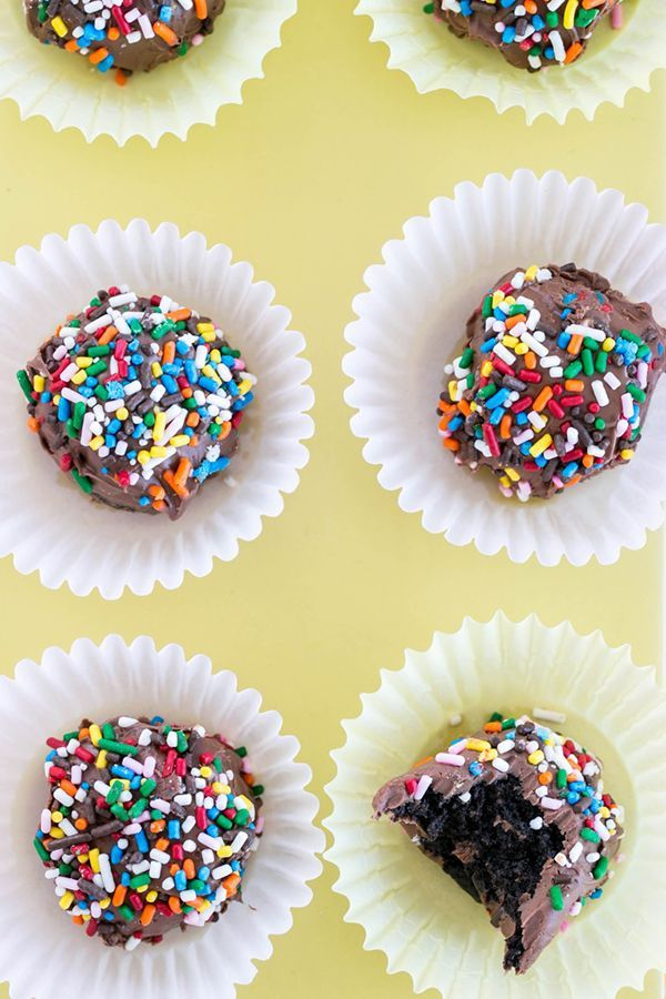 2 Simple Oreo Dessert Recipes For Any Party! - Sugar and ...