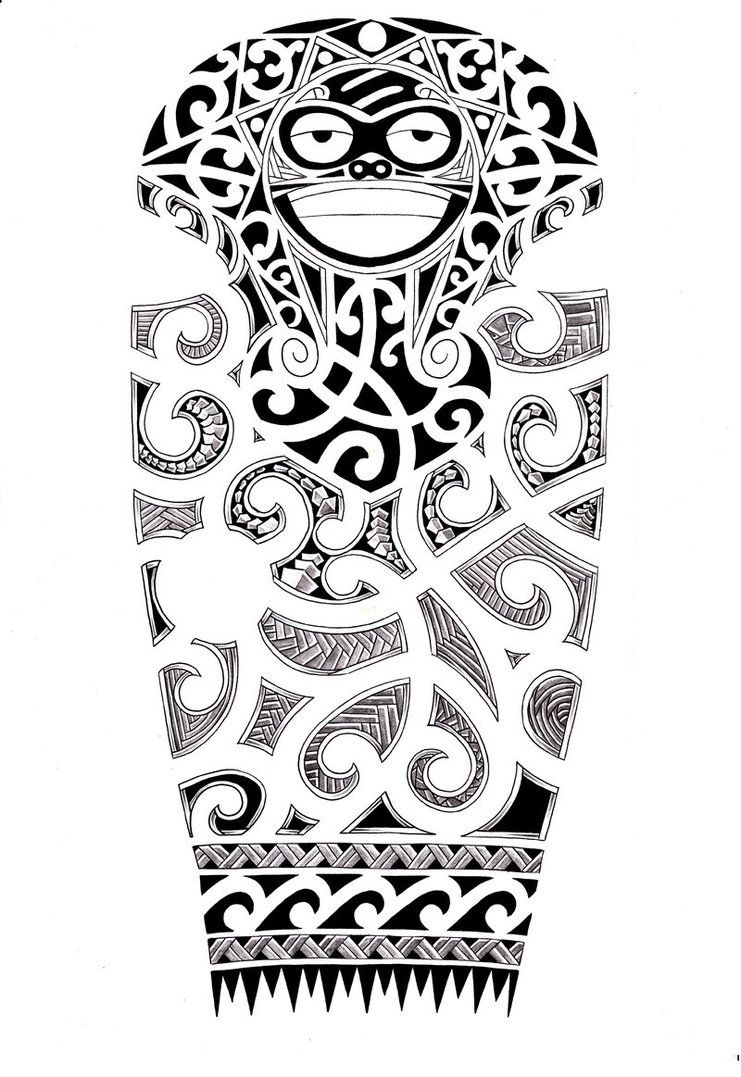 sword fish zentangle coloring page template google u0027da ara
