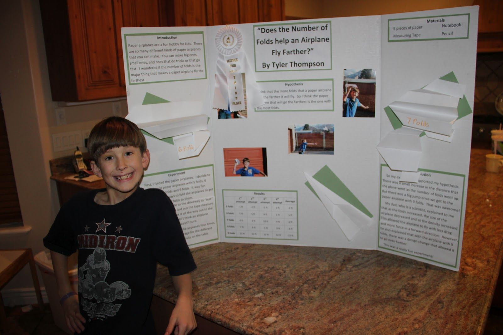 best images about science fair measurement 17 best images about science fair measurement activities planes and science fair