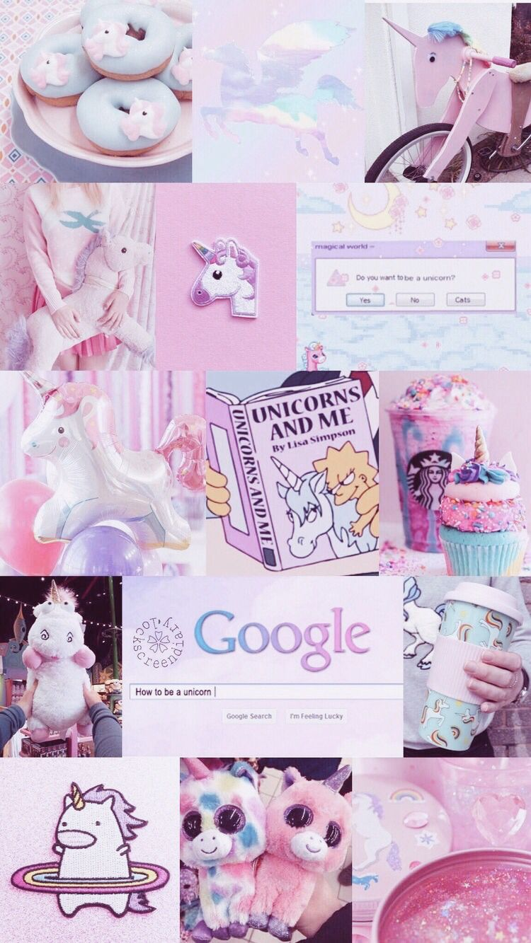 Aesthetic Pastel Blue Pink Vsco Photo Pic Photography