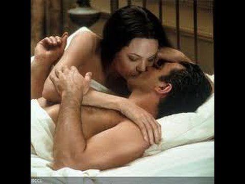 Jolie sex sex videos