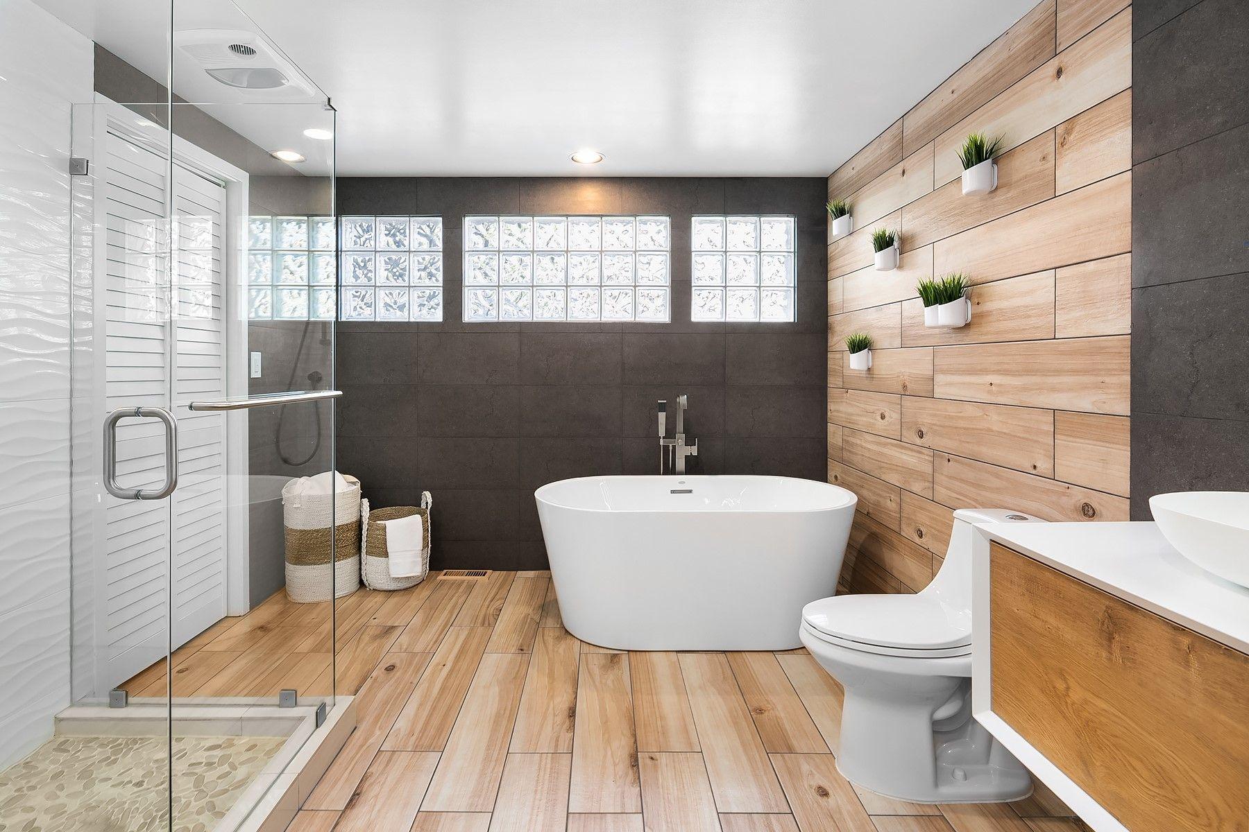 Celeste Freestanding Bath Dream Bathrooms Small Bathroom Renovations Bathroom Renovation Diy