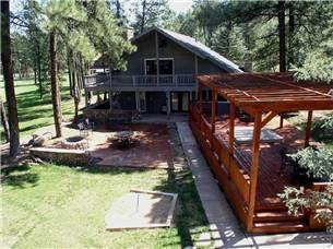 Ruidoso Nm Eagle Creek Retreat Ruidoso Ruidoso Cabins Cabin Rentals