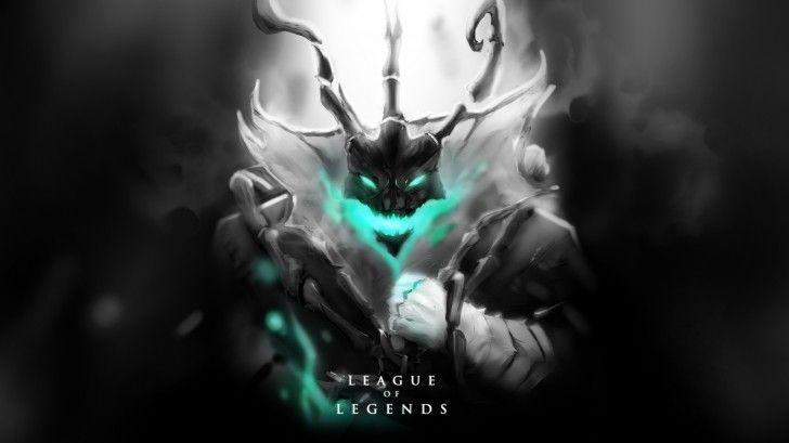 rencontres League of Legends première Date Description site de rencontre