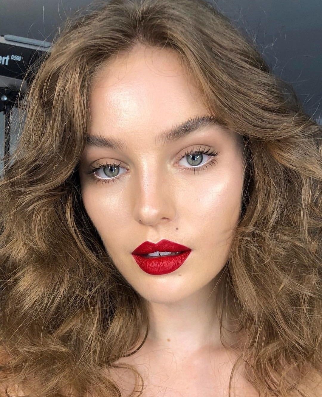 36 Cute Valentines Day Makeup Looks To Copy