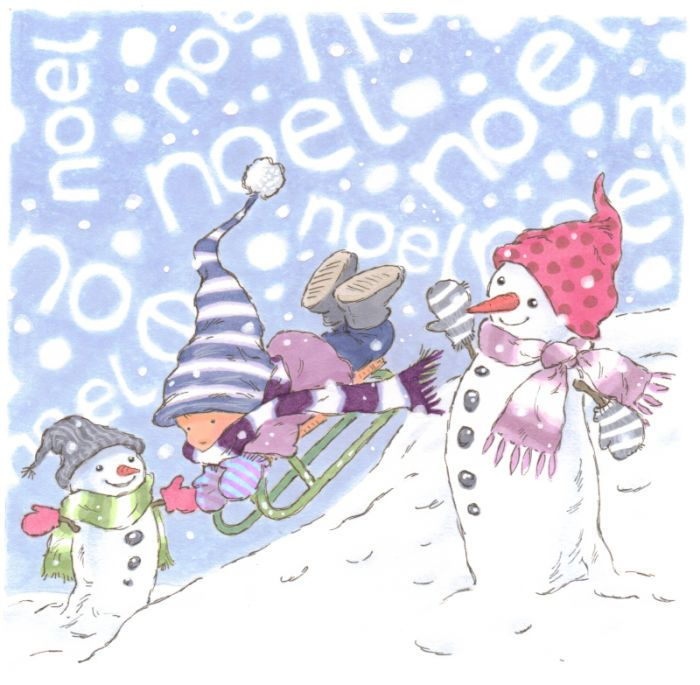 Pin By Rhonda Fogle On Winter Clipart ⛄