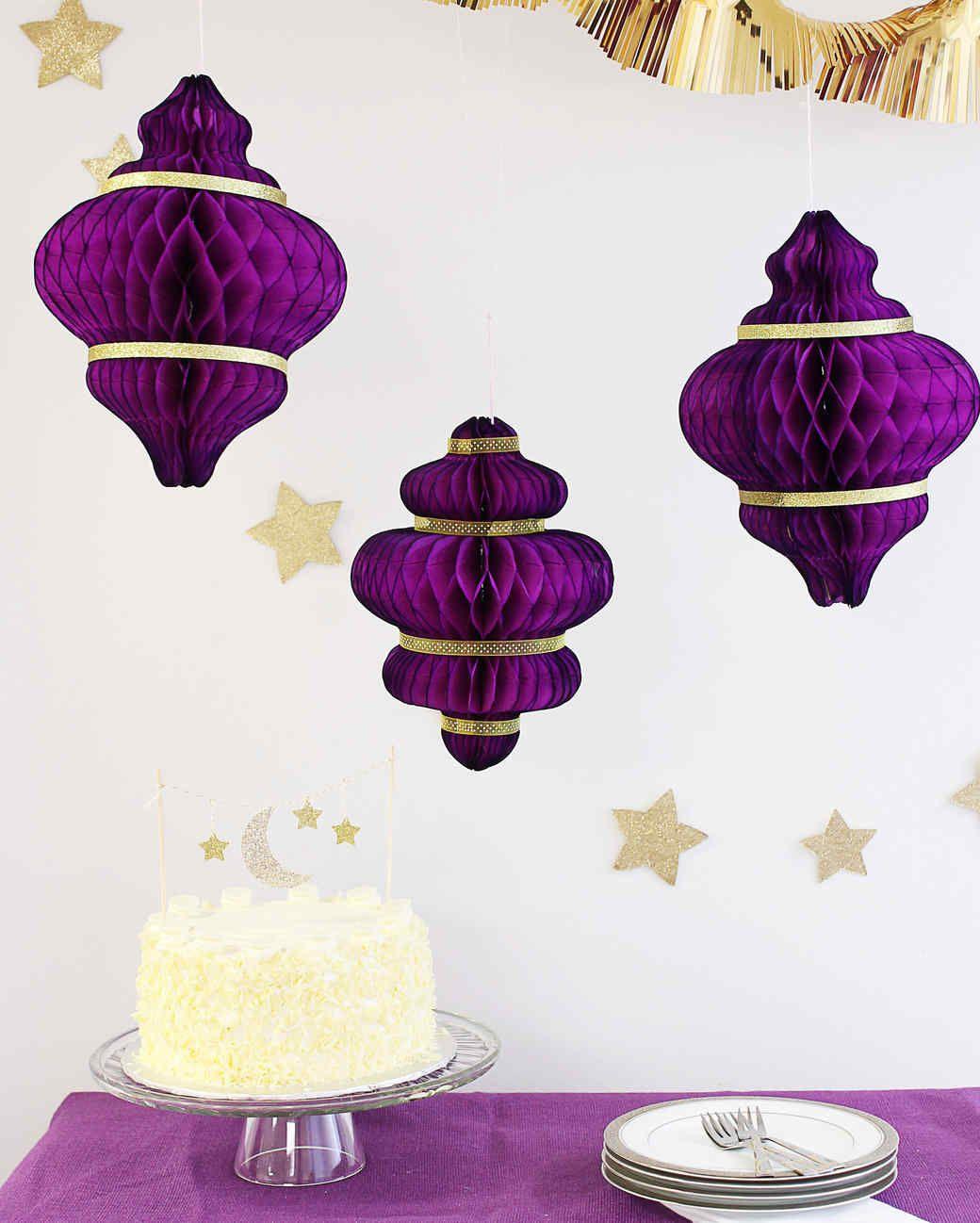 Beautiful Free Printable Eid Al-Fitr Decorations - fb0f538fa62157b4fc97d01f01cd83b2  Perfect Image Reference_607450 .jpg