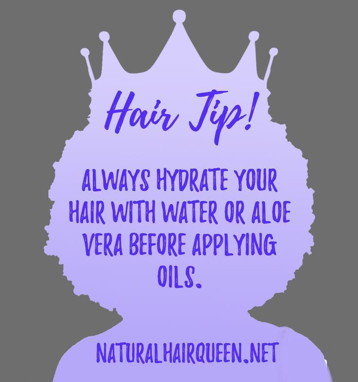 Natural hair, hair care, hair lace, natural hair inspiration #aloevera #hair tips - My Blog #naturalhaircare