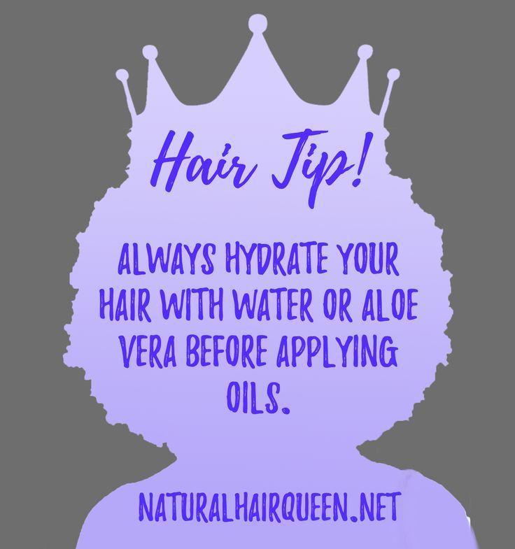 Natural hair, hair care, hair lace, natural hair inspiration #aloevera #hair tips - My Blog #naturalhaircare