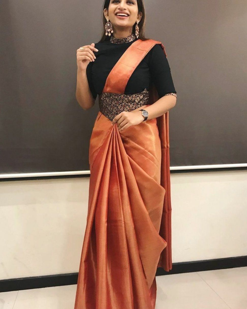 Pin by Susan Kilback on reception in 2020 Saree designs