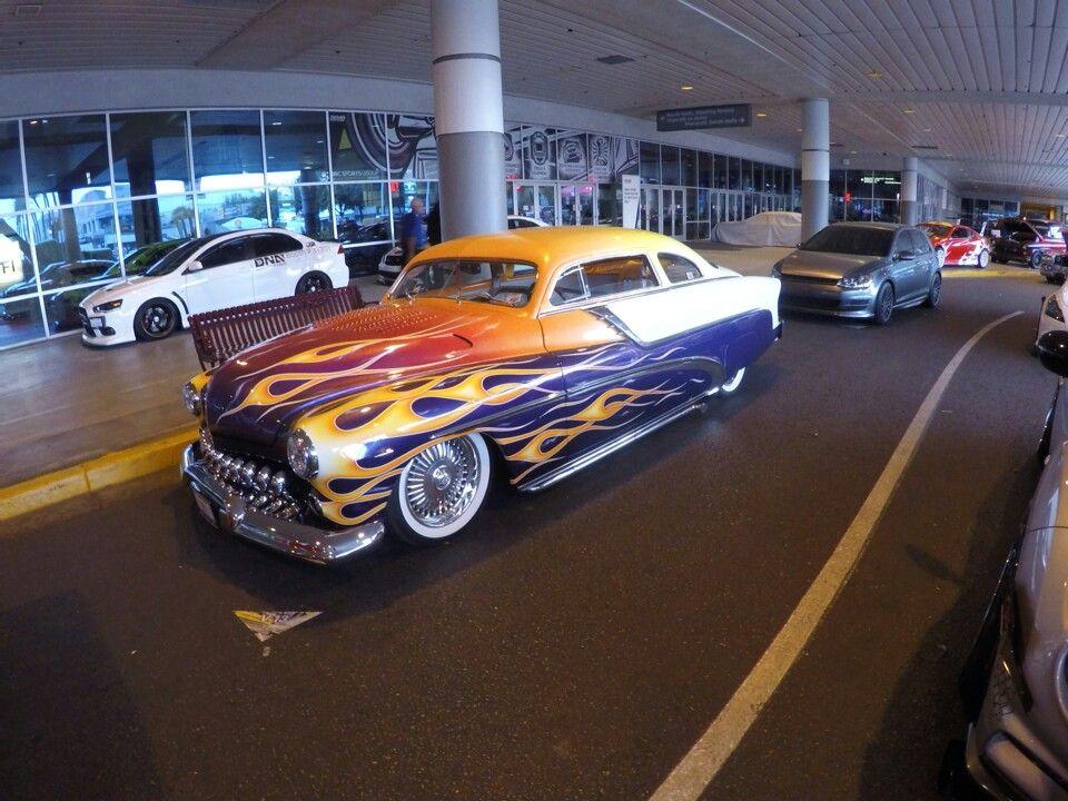 At the 2015 SEMA Show Custom paint jobs, Dream cars, Bmw car