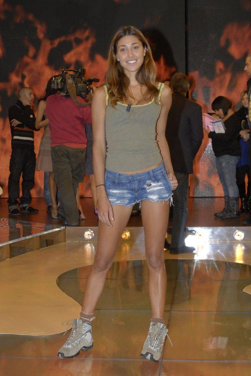 Hacked Belen Rodriguez naked (23 photo), Topless, Bikini, Selfie, braless 2006