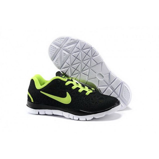 Cheap Nike Running Shoes For Sale Online & Discount Nike Jordan Shoes  Outlet Store - Buy Nike Shoes Online : - Cheap Nike Shoes For Sale,Cheap  Nike Jordan ...