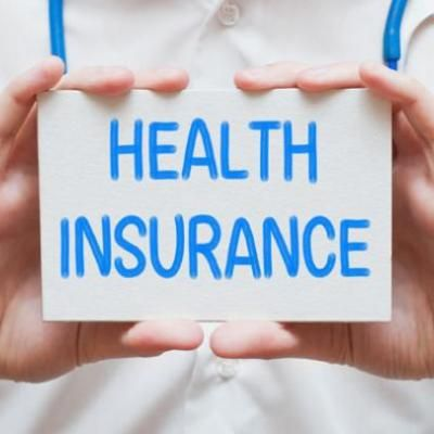 Private Health Insurance Companies and their healthcare ...