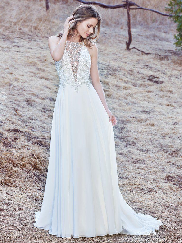 48+ Swarovski crystal bodice wedding dress ideas in 2021