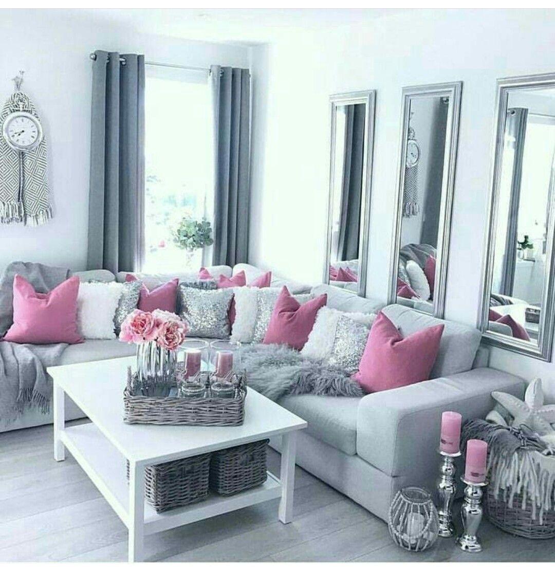 Pinterest Nail Design Living Room Decor Modern Living Room Decor Apartment Pink Living Room