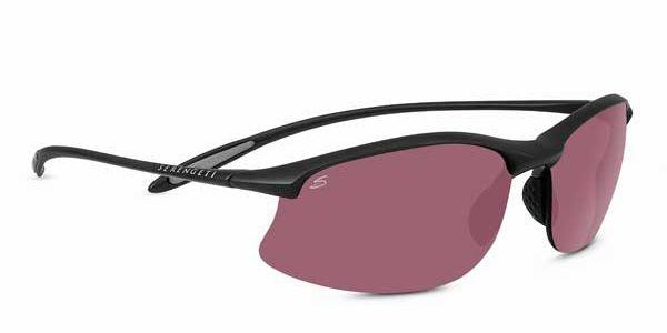 902eead0767 Serengeti Maestrale Polarized 8449 Sunglasses