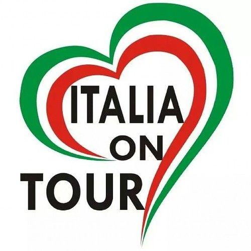 Good Things From Italy: Organiseert u een Italiaanse dag of een evenement ...