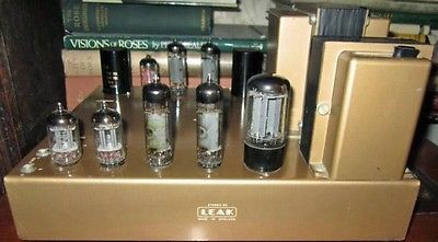 EMI 350 style combination speakers, Single Point Source Monitors   eBay