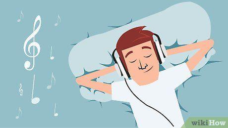 How To Sleep When You Are Not Tired Before Sleep How To Fall Asleep Sleep