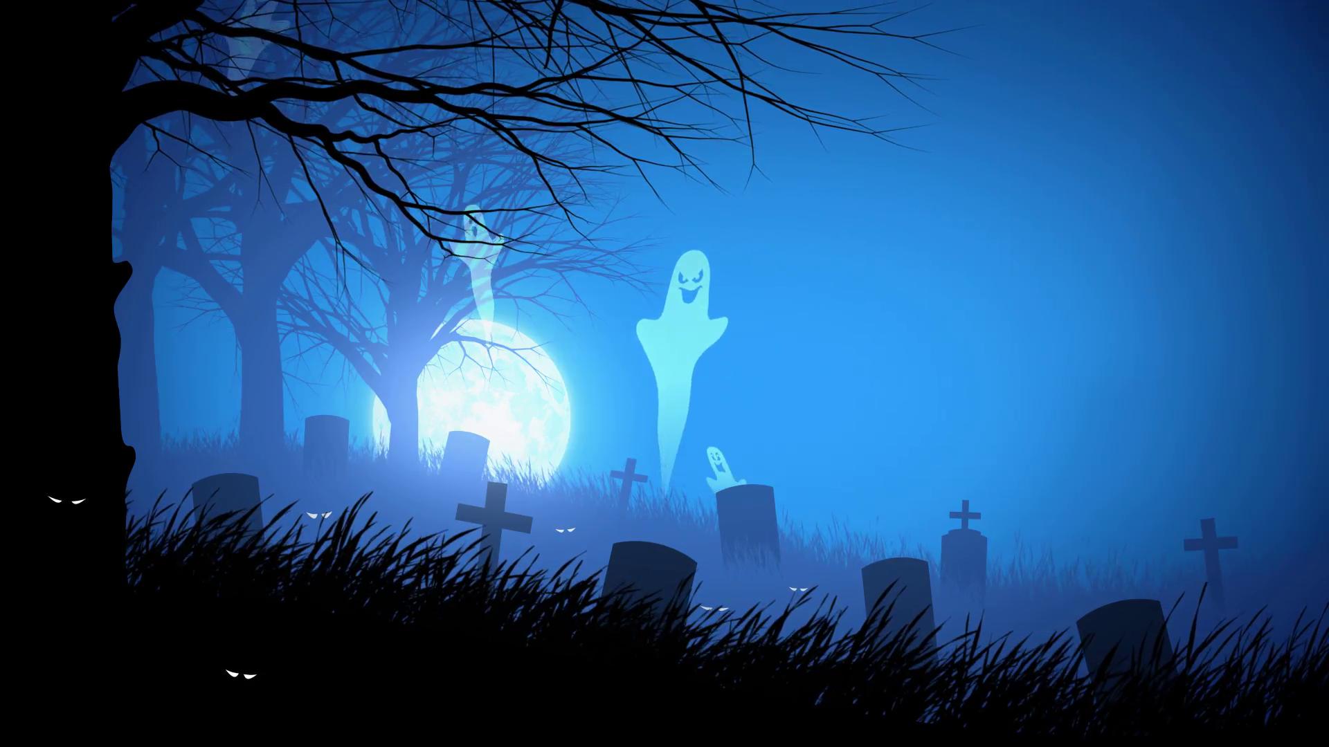 Halloween Background Halloween Backgrounds Halloween Flyer