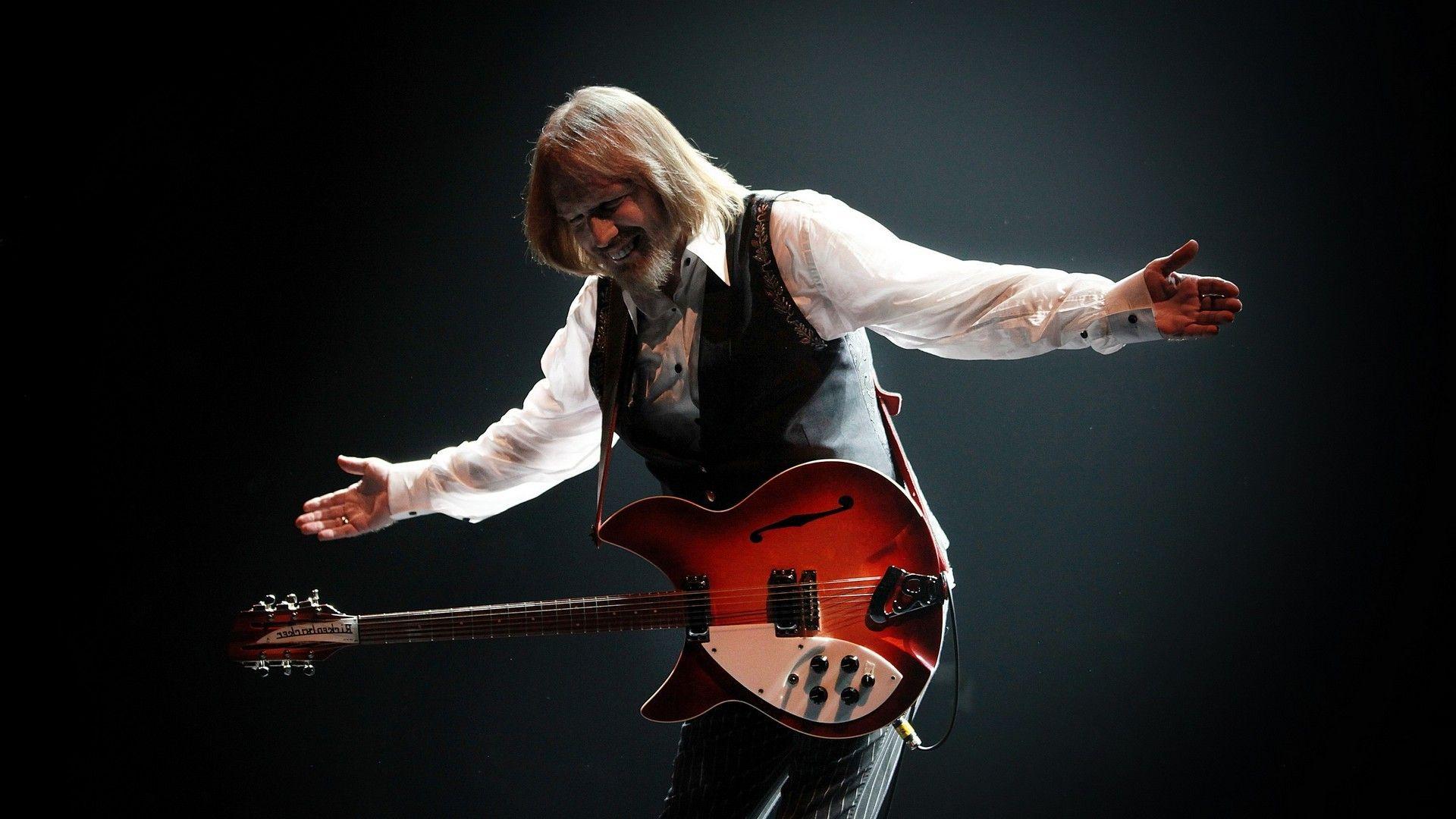 Hd Tom Petty Wallpaper Tom Petty Toms Best Wallpaper Hd