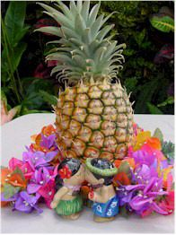 you can create a hawaii theme party or wedding anywhere using our decorating tips hawaiian food recipes and fun luau games suggestions