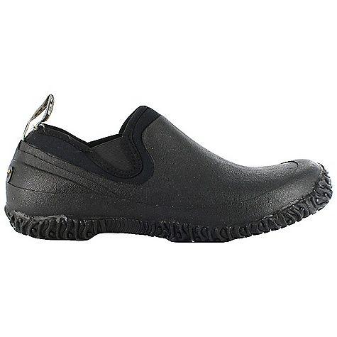 bogs 52094 urban walker shoe for men's