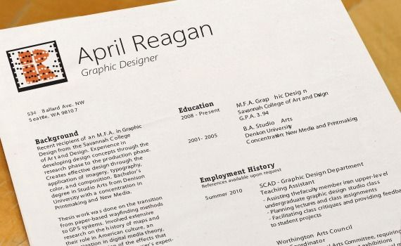 How To Make Resume Stand Out jkhednet