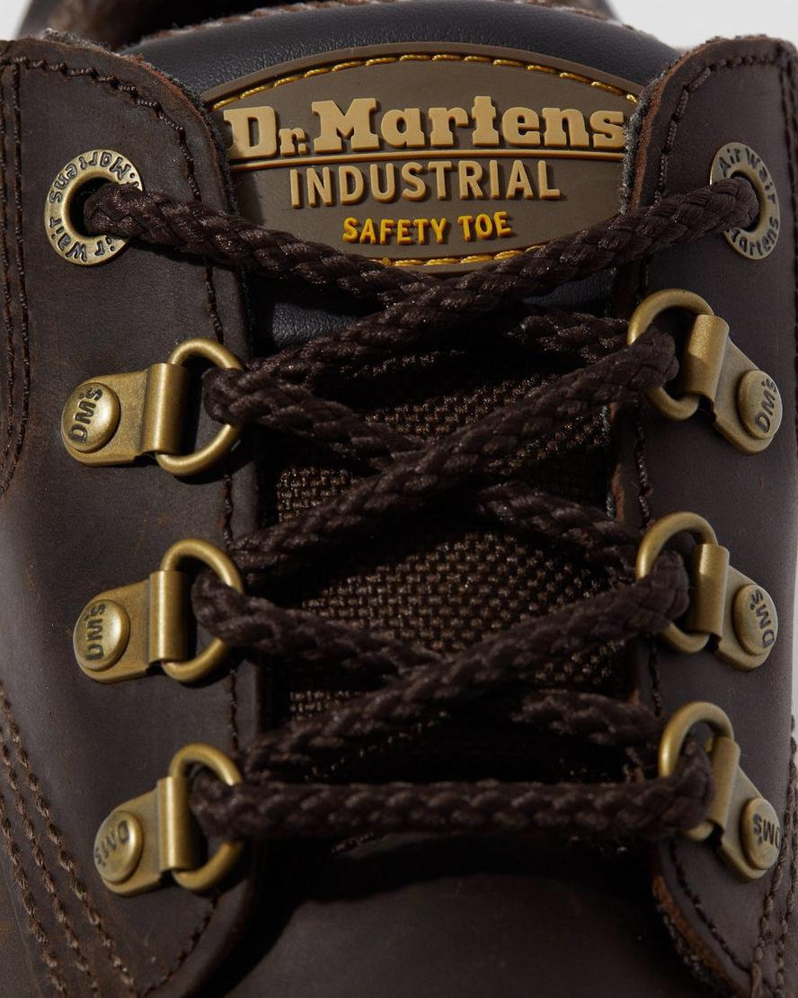dr martens hylow steel toe