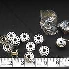10 pcs Lock Bobbins+3 pcs Bobbin Case for most home sewing machines - #home, Bobbin, Bobbins+3, Case, Lock, Machines, most, Sewing