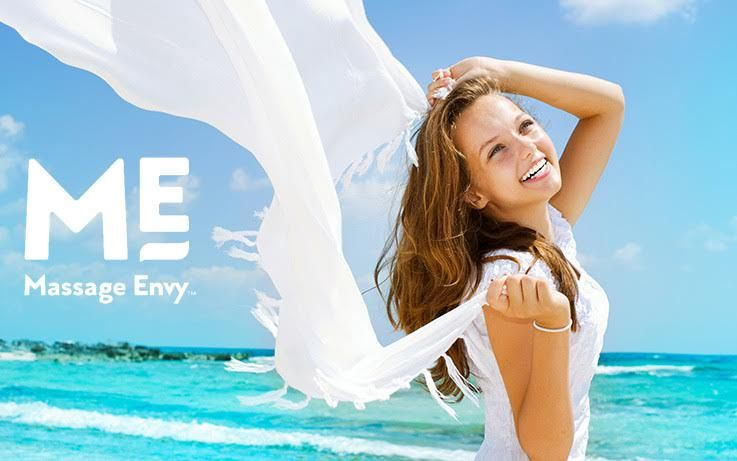 Love Yourself...contact us <3  http://www.massageenvy.com/regions/HI/Hawaii.aspx #massageenvyhi #kaneohe #kapolei #pearlcity #pearlcityhighlands #massage #facial #weloveourmembers