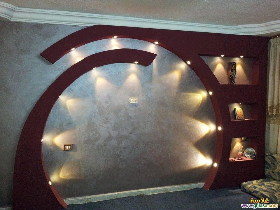 طµظˆط ط ظٹظƒظˆط ط ط ط ط ط ط ط طھ Lcd طœ طµظˆط ط ظٹظƒظˆط ط ط ط ط C طھظ ظٹظپط ظٹظˆظ ط ظ ط ط ظ Wall Unit Designs Stunning Interior Design Wall Tv Unit Design