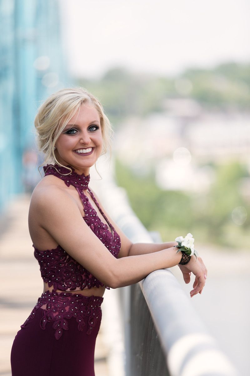 Soddy Daisy High School Prom Photos the Mitchell Group - Pamela Greer Photography #promphotographyposes