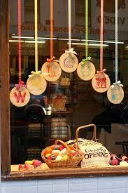 Image result for shop display ideas